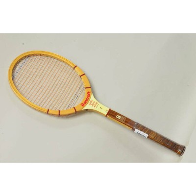 BANCROFT ビリージーン キング パーソナルBANCROFT Billie Jean King PERSONAL(LM2)【中古】 人気(中古 硬式用 テニスラケット ラケット)
