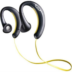 GNネットコム Bluetoothヘッドセット Jabra SPORT Bluetooth Headset