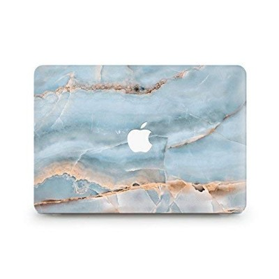 goodmoodcasesプラスチックハードケースカバーfor MacBook Air 11インチ2013 – 2016 ( a1370 & 1465 ) without CD ROM –...