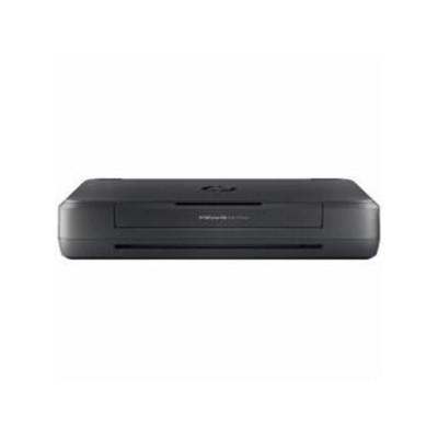 hp CZ993A#ABJ A4カラーインクジェットプリンター HP OfficeJet 200 Mobile CZ993AABJ 送料無料!