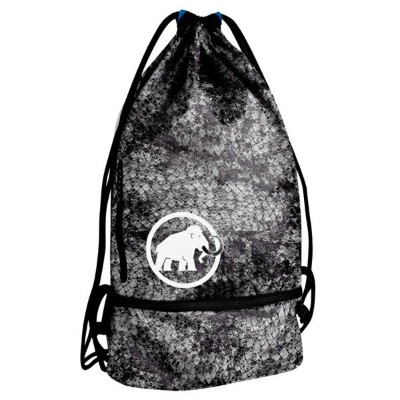 マムート MAMMUT Magic Gym Bag X Asp (00283) [2019年新作]