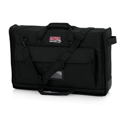 GATOR Small Padded LCD Transport Bag G-LCD-TOTE-SM