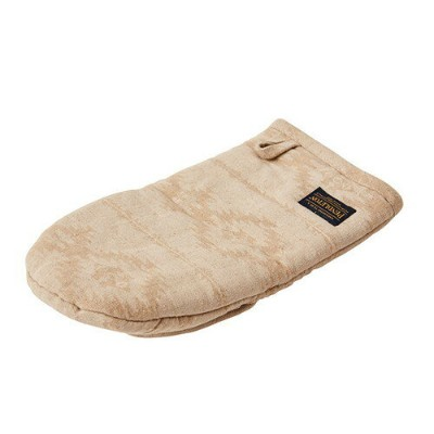 ペンドルトン Canvas New Mitten (15930Papago Park) (PENDLETON)