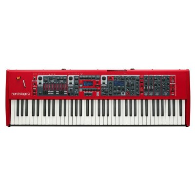 NORD/Nord Stage 3 HP76