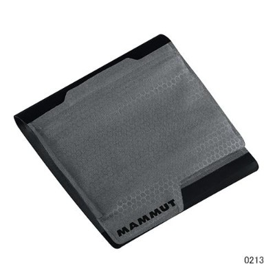 マムート(MAMMUT) Smart Wallet Light 2520-00680 0213 smoke 財布