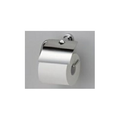 TOTO(トートー)紙巻器(鏡面タイプ)YH406R