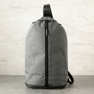 【バイヤーズコレクション(BUYER'S COLLECTION)】 【Aer】Aer Active Collection Sling Bag 2 【Aer】Aer Active Collection...