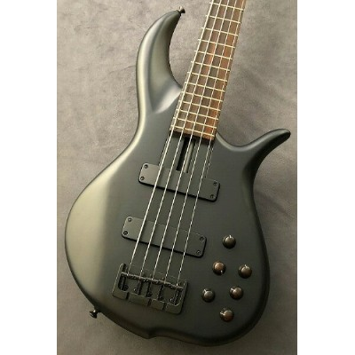 F-bass BN5 -MB- 【G-CLUB渋谷在庫品】