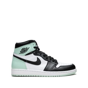 Jordan Air Jordan 1 Retro High OG NRG スニーカー - ホワイト