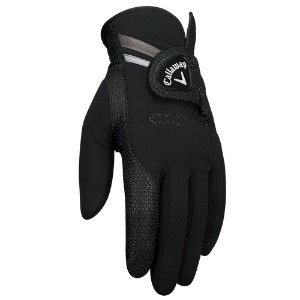 Callaway Thermal Grip 2 Pack Gloves【ゴルフ アクセサリー>手袋】