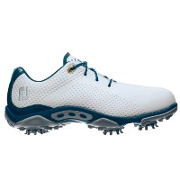 Footjoy Junior Boys Shoes-Previous Season Style【ゴルフ ジュニア>ゴルフシューズ】