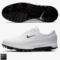 Nike Air Zoom Victory Tour Golf Shoes【ゴルフ ゴルフシューズ>スパイク】