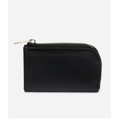 【SALE/50%OFF】AZUL by moussy FLAPFRAGMENTCASE/フラップフラグメントケース アズールバイマウジー バッグ ポーチ ブラック ピンク