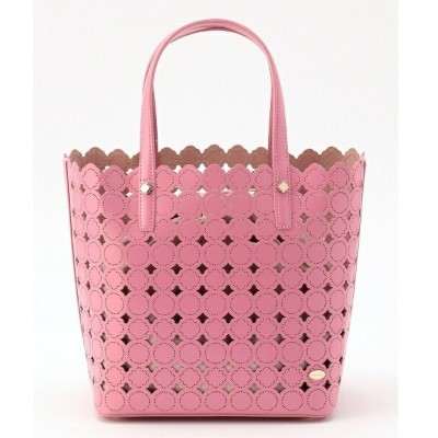 CANDY CLOVER TOTE トートバッグ/トッカ(TOCCA)