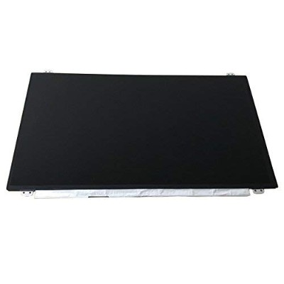 "15.6 "" LCD画面表示120 HzフルHD eDP n156hhe-ga1 for MSI gt62 ge63 gs63vr 7rg-078us MSI gp63 Leopard 8re"