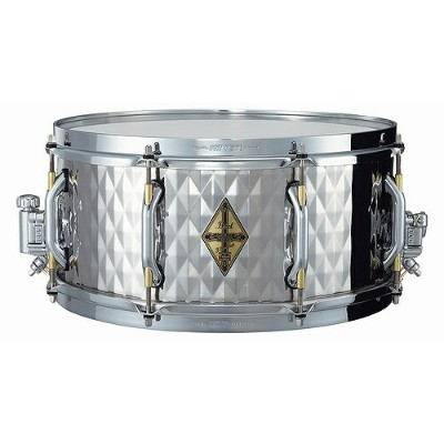 "Pearl・パール / CLA1465SS Clarity Series SnareDrum Supervised by TOSHI NAGAI Signature Model スネアドラム 14""..."