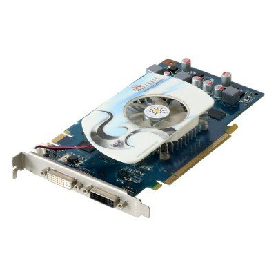 SPARKLE Computer GeForce 9600 GT 512MB DVI *2 PCI Express x16 SFPX96GP【中古】【送料無料セール中! (大型商品は対象外)】