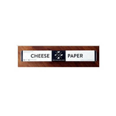 CHEESE PAPER チーズペーパー 2個セット