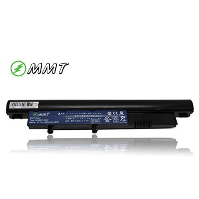 【PSE認定済】【保険加入済み】エイサー 新品 Acer Aspire 3810T 4810T 5810T 5810TG 5410 5538 5538G 互換バッテリー