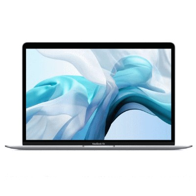 Apple MacBook AIR 13 本体 新品 256gb シルバー MacBook Air Retina ディスプレイ 1600 13.3 MVFL2J/A 13.3型 Core i5...