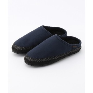 SHARE PARK MENS 【12/7お値下げ】〈PENDLETON〉Porch Mule
