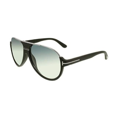 トムフォード サングラス TOM FORD FT0334 Tom Ford Dimitry FT0334 Sunglasses