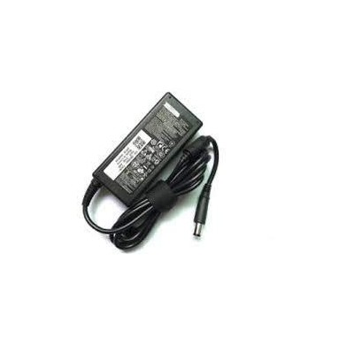 AC Adapter デル Inspiron 14(1440) Inspiron14(1464) Inspiron15(3520) Inspiron15(1564) Inspiron15(1545)...