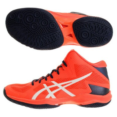 アシックス(ASICS) V-SWIFT FF MT TVR491.734 (Men's)