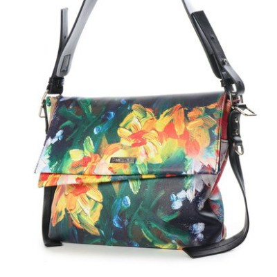 【アウトレット】デシグアル Desigual ACCESSORIES PU ACROSS BODY BAG (4000)