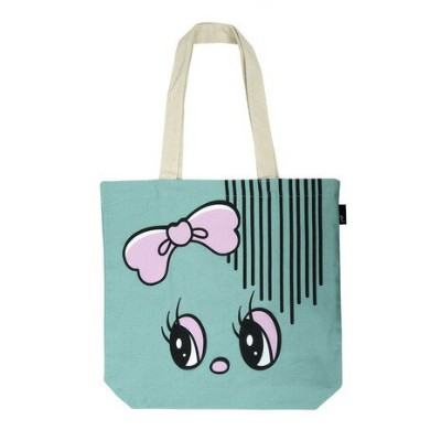 ROOTOTE SY.トール.Cute-A ribbon 672502 (Men's、Lady's、Jr)