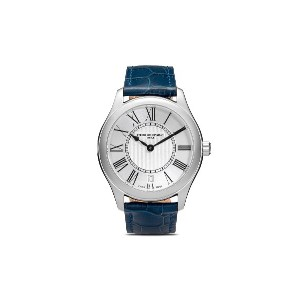 Frédérique Constant クラシック クォーツ レディース 36mm - WHITE