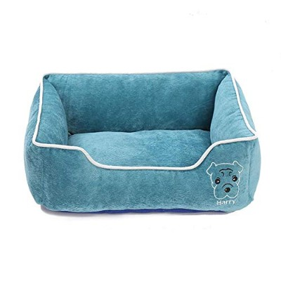 Pet Dog Bed Sofa Big Dog Bed For Small Medium Large Dog Mats Bench Lounger Cat Chihuahua Puppy Bed...