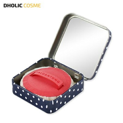 【42%OFF SALE】[トントン]トントンパウダー(パールピンク) 45801 コスメ【cosme】【TongTong チーク ブラッシャー パウダー パウダーチーク パウダーブラッシャー...