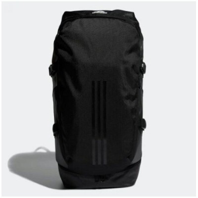 【SALE/51%OFF】adidas Sports Performance EPS 2.0 バックパック 40L アディダス バッグ リュック/バックパック【送料無料】
