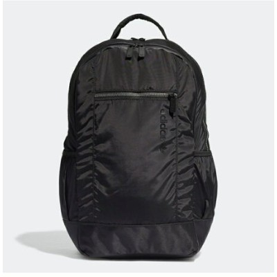 【SALE/50%OFF】adidas Originals MODERN BACKPACK アディダス バッグ リュック/バックパック【送料無料】