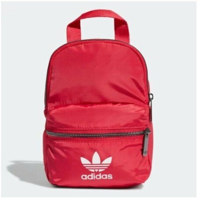 【SALE/52%OFF】adidas Originals BACKPACK MINI アディダス バッグ リュック/バックパック