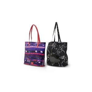 【70%OFF/2色展開】PS BY PAUL SMITH LADOES レディースバッグ トートバッグ - 選択してください - au WALLET Market