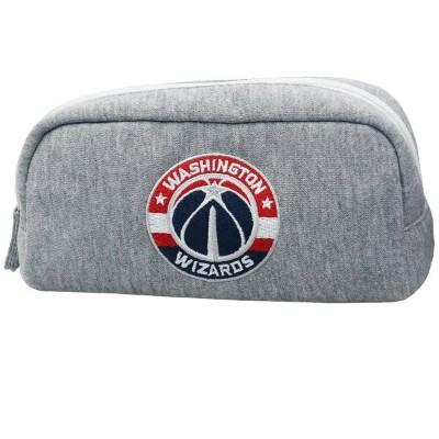 NBA 角型ポーチ WIZARDS ウィザーズ