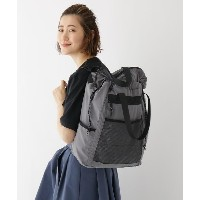 【BASE CONTROL LADYS(ベース コントロール レディース)】 ナイロン 2WAY リュック バックパック トートバッグ OUTLET > BASE CONTROL LADYS >...