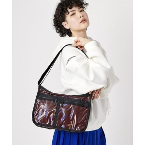 LeSportsac DELUXE EVERYDAY BAG/ポラリスドーン