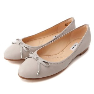 【OFF PRICE STORE(Fashion Goods)(オフプライスストア(ファッショングッズ))】 Clarks Grace Lily バレエパンプス OUTLET > OFF PRICE...