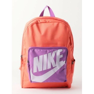 UNITED ARROWS green label relaxing NIKE(ナイキ)クラシックバックパック16L ユナイテッドアローズ グリーンレーベルリラクシング バッグ リュック...
