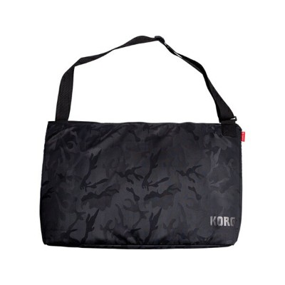 SEQUENZ SC-LARGE-MSG 新品[コルグ][Bag,Case,バッグ,ケース][Synthesizer,Keyboard,シンセサイザー,キーボード]