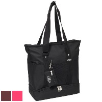 Everest Luggage Deluxe Shopping Tote【ゴルフ バッグ>その他のバッグ】