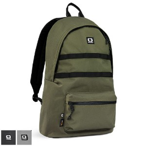 OGIO Alpha Core Convoy 120 Backpack【ゴルフ バッグ>バックパック】