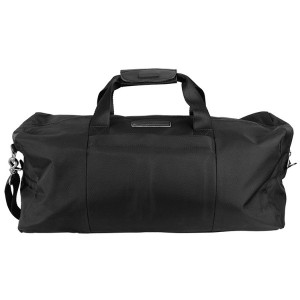 TaylorMade Executive Duffle Bag【ゴルフ バッグ>ボストンバッグ】