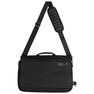 TaylorMade Executive Laptop Bag【ゴルフ バッグ>その他のバッグ】