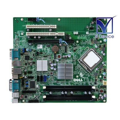 0TNXNR DELL OptiPlex XE DT用 マザーボード Intel Q45 Express/LGA775【中古】