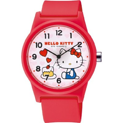 シチズンCBM CITIZEN CBM HELLO KITTY 腕時計 HK30-002 HK30-002