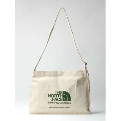 【SALE/10%OFF】UNITED ARROWS green label relaxing [ ザ ノースフェイス ] THE NORTH FACE MUSETTE / ショルダーバッグ...